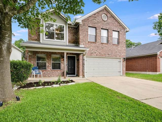 2019 Harvest Moon Dr, Cedar Park, TX 78613 (#5854213) :: The Perry Henderson Group at Berkshire Hathaway Texas Realty