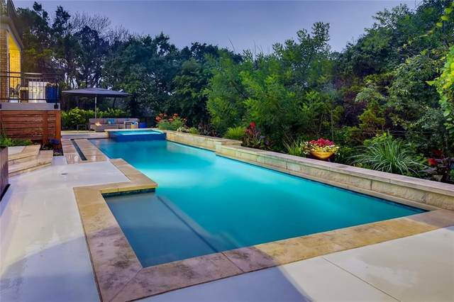 10808 Pelican Pt, Austin, TX 78730 (#5855584) :: The Summers Group