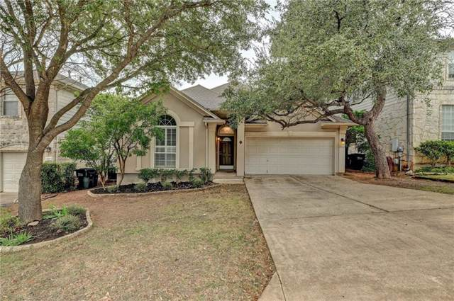 3913 Canyon Glen Cir, Austin, TX 78732 (#5856553) :: RE/MAX Capital City