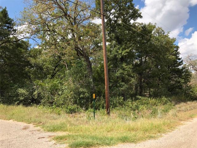 00 Arrowhead, Smithville, TX 78957 (#5858365) :: Zina & Co. Real Estate
