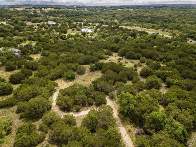 423 Barton Ranch Rd, Dripping Springs, TX 78620 (#5859504) :: The Perry Henderson Group at Berkshire Hathaway Texas Realty