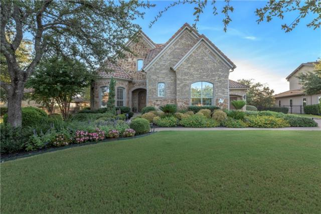 1608 Lakecliff Hills Ln, Austin, TX 78732 (#5862684) :: The Perry Henderson Group at Berkshire Hathaway Texas Realty