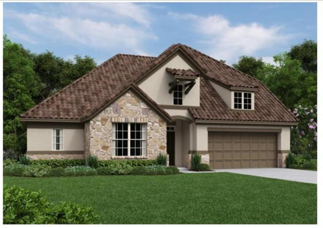 19503 Summit Glory Trl, Spicewood, TX 78669 (#5863183) :: Papasan Real Estate Team @ Keller Williams Realty