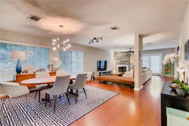 8578 Steamline Cir, Austin, TX 78745 (#5867846) :: Papasan Real Estate Team @ Keller Williams Realty