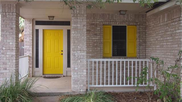 15029 Donna Jane Loop, Pflugerville, TX 78660 (#5868049) :: Ana Luxury Homes