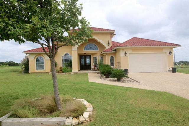 102 Roy Nichols Dr, Blanco, TX 78606 (#5871641) :: 3 Creeks Real Estate