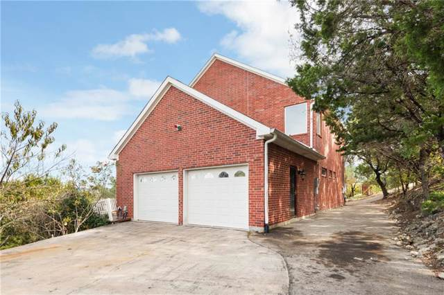 14101 Running Deer Trl, Austin, TX 78734 (#5872767) :: Papasan Real Estate Team @ Keller Williams Realty