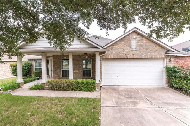 14621 Dreamtime Ln, Pflugerville, TX 78660 (#5876911) :: 3 Creeks Real Estate