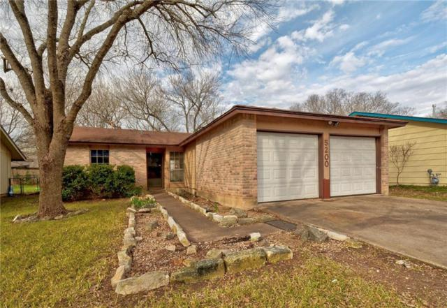 5200 Hedgewood Dr, Austin, TX 78745 (#5877863) :: The Perry Henderson Group at Berkshire Hathaway Texas Realty