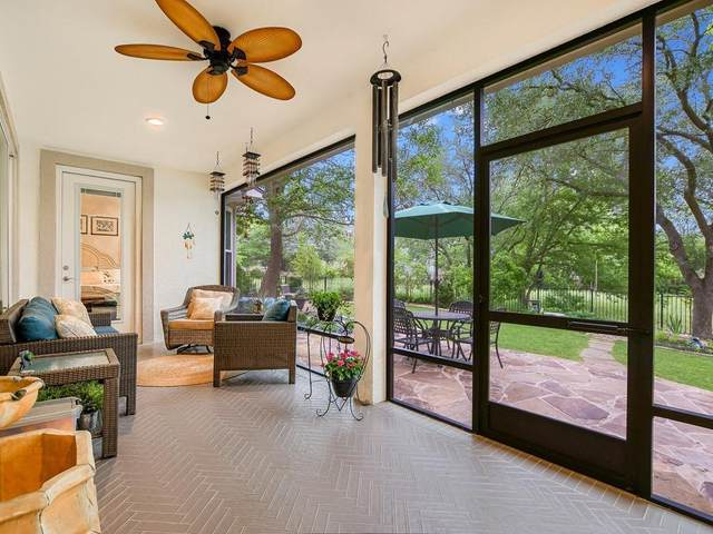 104 Honeysuckle Cv, Georgetown, TX 78633 (#5879755) :: Realty Executives - Town & Country