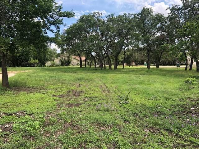 904 Wooten St, Cedar Park, TX 78613 (#5887073) :: R3 Marketing Group