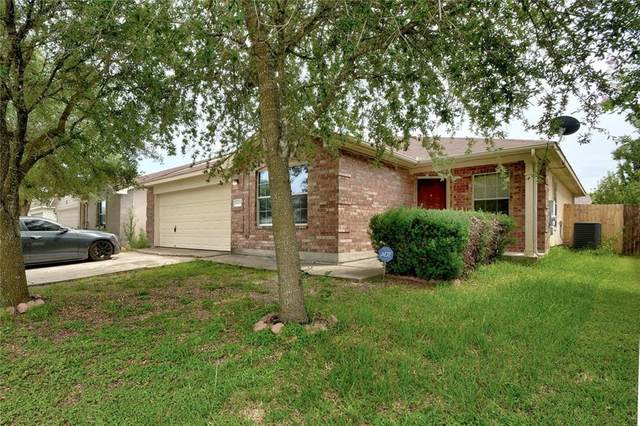18113 Canopy Ln, Manor, TX 78653 (#5887412) :: RE/MAX IDEAL REALTY