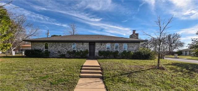 216 Camino Principal, Belton, TX 76513 (#5889944) :: The Perry Henderson Group at Berkshire Hathaway Texas Realty
