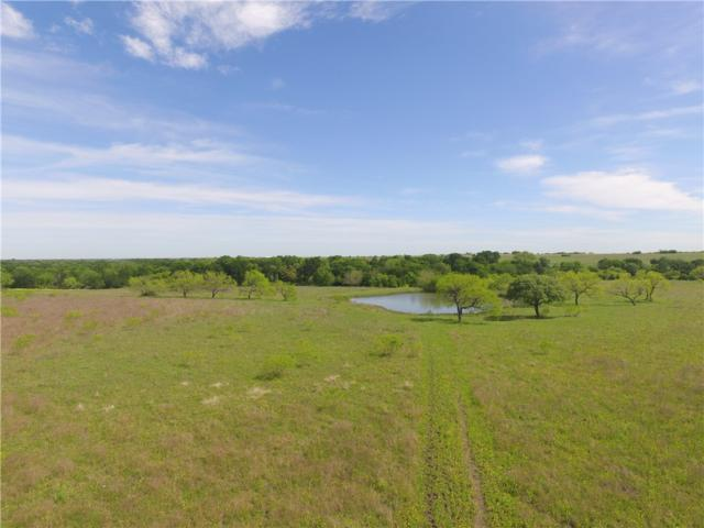 142 County Road 473, Other, TX 76656 (#5890450) :: Papasan Real Estate Team @ Keller Williams Realty