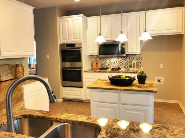 12617 Grimes Ranch Ct, Austin, TX 78732 (#5890524) :: Austin Portfolio Real Estate - The Bucher Group