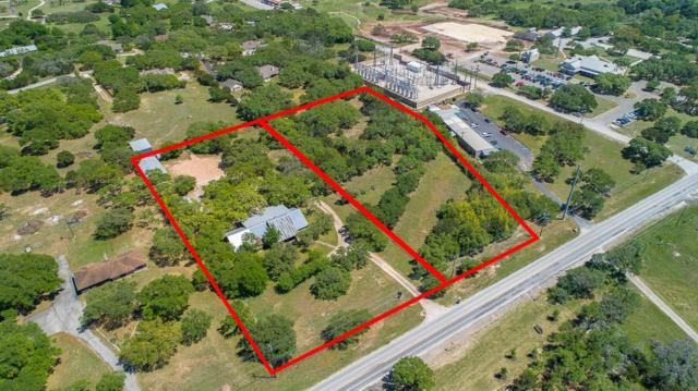 26210 Rr 12, Dripping Springs, TX 78620 (#5891916) :: Forte Properties