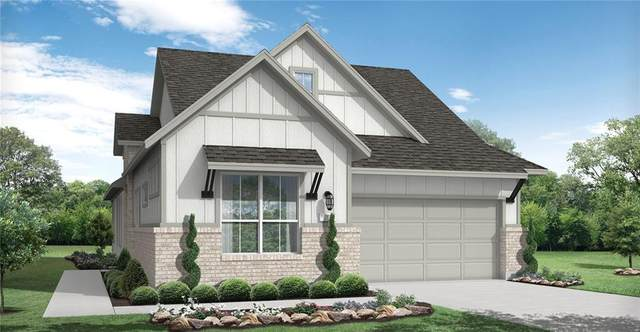 217 Diamondback Dr, Georgetown, TX 78628 (#5892871) :: Zina & Co. Real Estate