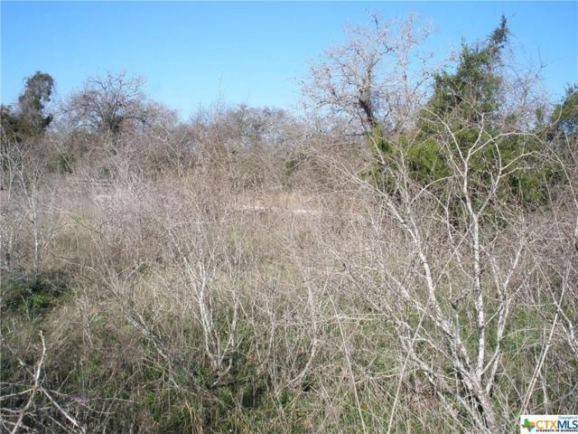 1948 Mule Creek Rd, Harwood, TX 78632 (#5893405) :: The Heyl Group at Keller Williams