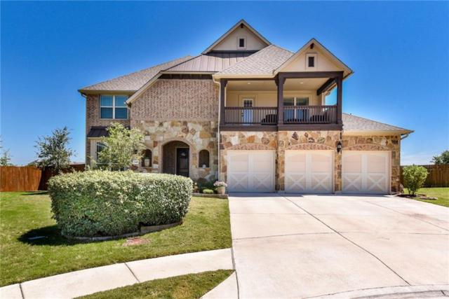 3941 Octavia Dr, Pflugerville, TX 78660 (#5893502) :: The Perry Henderson Group at Berkshire Hathaway Texas Realty