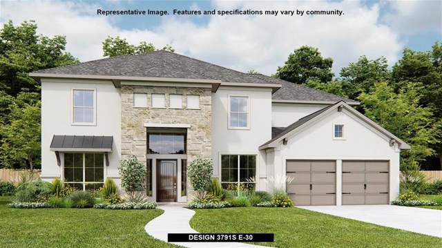 18231 Hewetson Cv, Austin, TX 78738 (#5895137) :: Ben Kinney Real Estate Team
