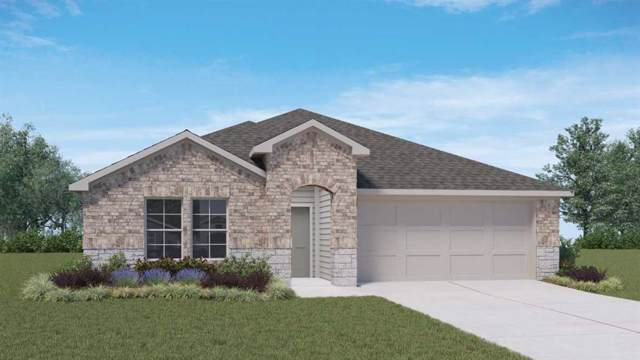 1324 Parkwood, Seguin, TX 78155 (#5897434) :: The Perry Henderson Group at Berkshire Hathaway Texas Realty