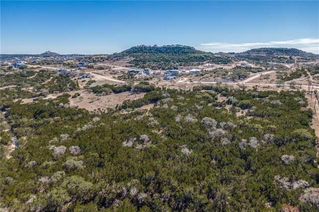 10811 Clearwater Mdws, San Antonio, TX 78255 (#5897681) :: Ben Kinney Real Estate Team
