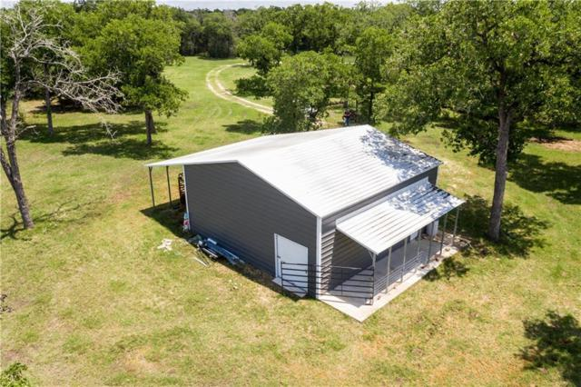 000 Stolle Ln, Smithville, TX 78941 (#5898044) :: The Heyl Group at Keller Williams