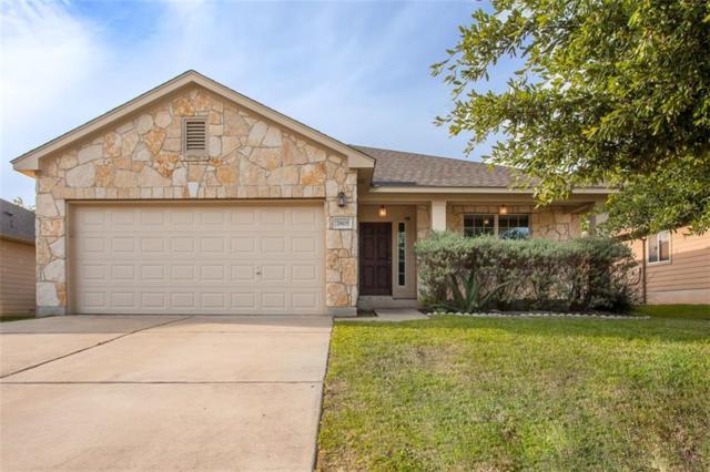 7805 Little Deer Trl, Georgetown, TX 78628 (#5898349) :: Forte Properties