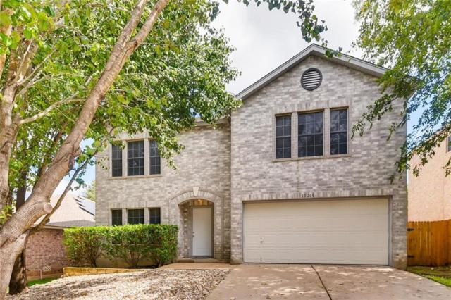 11209 Midbury Ct, Austin, TX 78748 (#5898416) :: RE/MAX Capital City