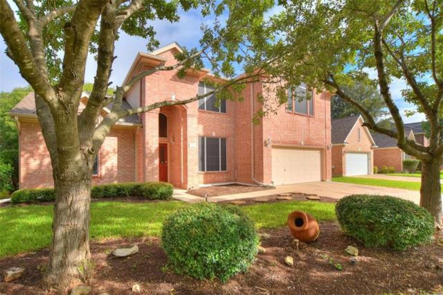 30007 Oakland Hills, Georgetown, TX 78628 (#5901405) :: RE/MAX Capital City