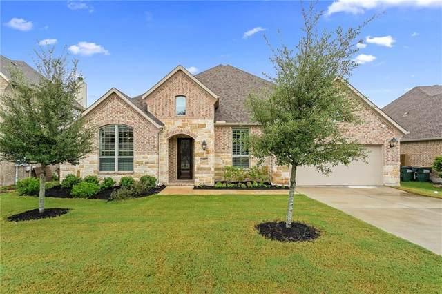 474 Sand Hills Ln, Austin, TX 78737 (#5901729) :: Zina & Co. Real Estate