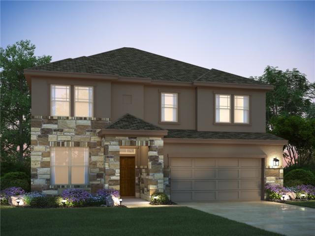 3196 Hidalgo Loop, Round Rock, TX 78665 (#5903282) :: Austin Portfolio Real Estate - The Bucher Group