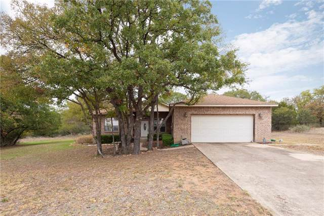 118 Woodlawn Dr, Kingsland, TX 78639 (#5904196) :: RE/MAX Capital City