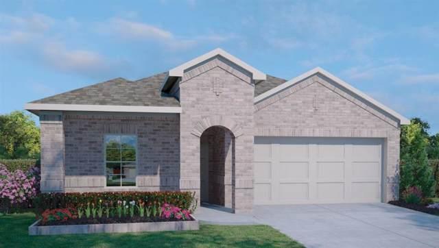 18308 Anicio Gallo Dr, Pflugerville, TX 78660 (#5905000) :: Ben Kinney Real Estate Team