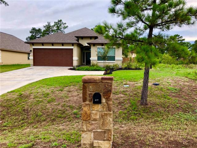 214 Tahitian Dr, Bastrop, TX 78602 (#5905071) :: The Gregory Group