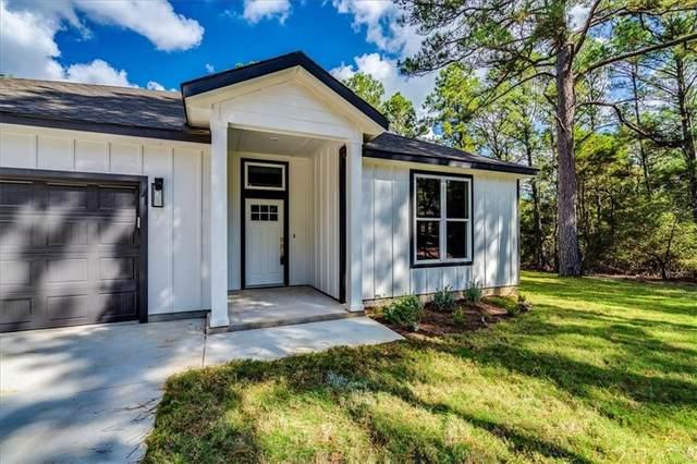 114 Kahuku Ct, Bastrop, TX 78602 (#5908744) :: Papasan Real Estate Team @ Keller Williams Realty