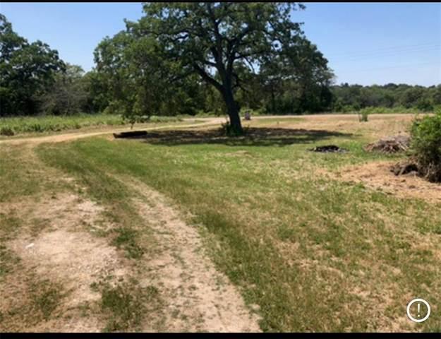 477 Hidden Oaks Dr, Elgin, TX 78621 (#5909844) :: Realty Executives - Town & Country