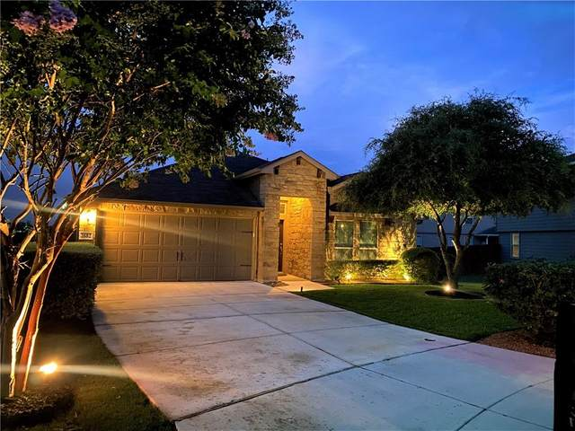 2682 Lonesome Creek Trl, New Braunfels, TX 78130 (#5912936) :: The Perry Henderson Group at Berkshire Hathaway Texas Realty