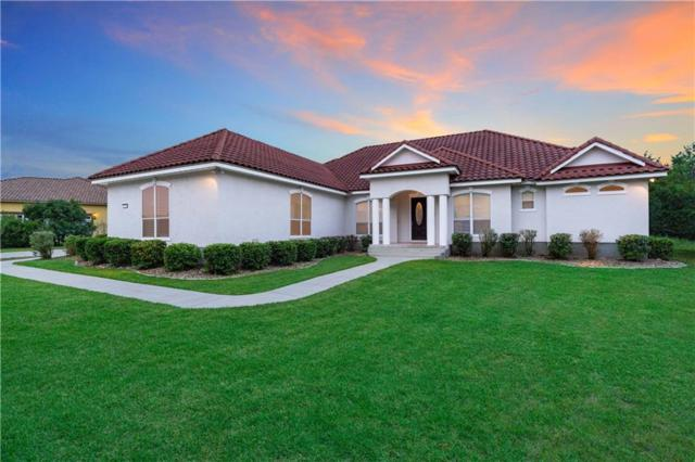 27906 Bogen Rd, New Braunfels, TX 78132 (#5913086) :: The Perry Henderson Group at Berkshire Hathaway Texas Realty