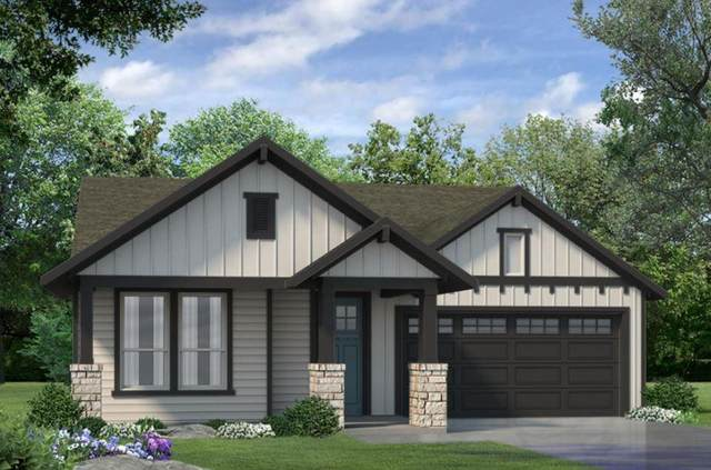 8312 Skytex St, Austin, TX 78744 (#5917186) :: Papasan Real Estate Team @ Keller Williams Realty