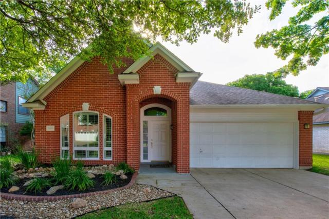 2005 Spring Hollow Path, Round Rock, TX 78681 (#5918049) :: Zina & Co. Real Estate