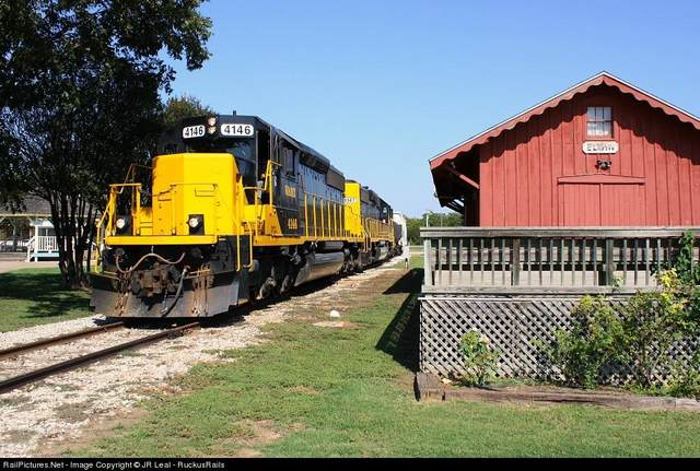 202 Insider Loop, Elgin, TX 78621 (#5918627) :: First Texas Brokerage Company