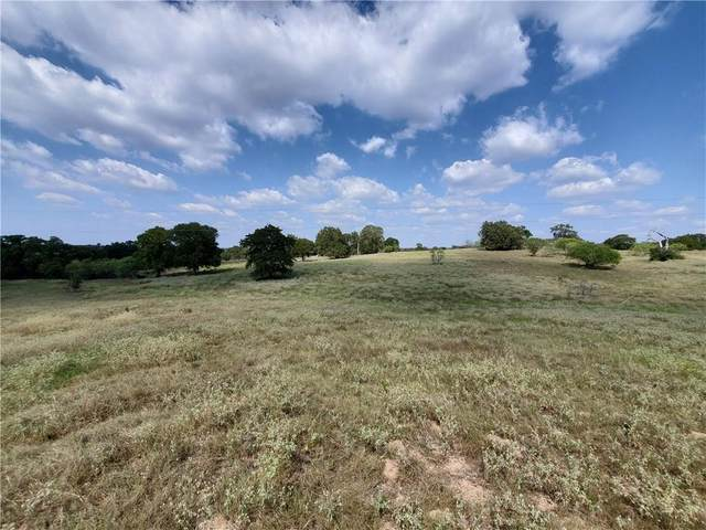 1455 Boulder Ln Tract 15, Dale, TX 78616 (#5922277) :: Zina & Co. Real Estate