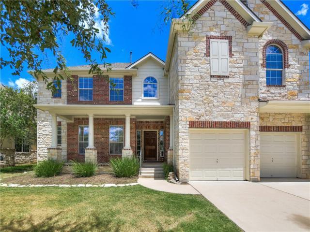 12604 Rush Creek Ln, Austin, TX 78732 (#5922928) :: Zina & Co. Real Estate