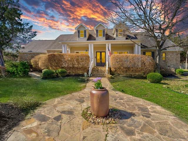 520 Goodnight Trl, Dripping Springs, TX 78620 (#5925675) :: Azuri Group | All City Real Estate