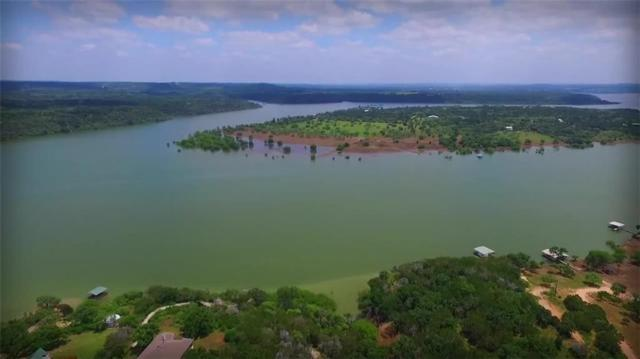 39 Chimney Cove Ct, Marble Falls, TX 78654 (#5926869) :: Zina & Co. Real Estate