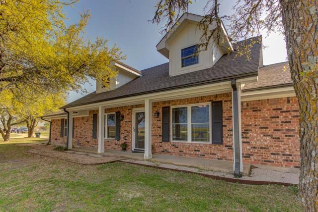 3310 Yarrington Rd, San Marcos, TX 78666 (#5927050) :: Zina & Co. Real Estate