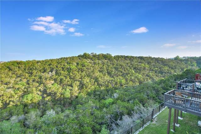 232 Sunrise Ridge Cv, Austin, TX 78738 (MLS #5928595) :: Vista Real Estate