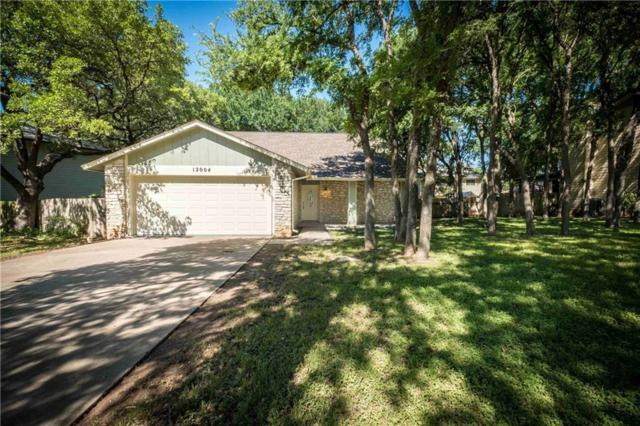 12004 Carmel Park Ln, Austin, TX 78727 (#5930146) :: Watters International