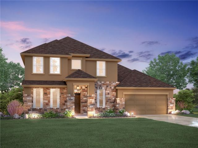 12605 Twisted Root Dr, Manchaca, TX 78652 (#5930338) :: 12 Points Group